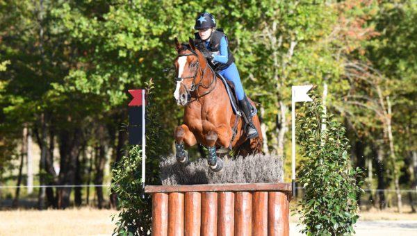 Tartas et Lamotte : les photos des Championnats sont en ligne !