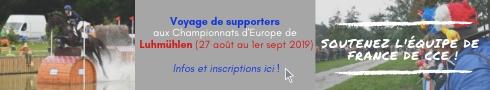 France Complet