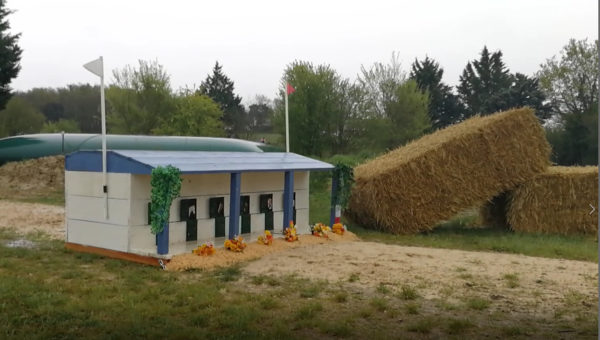 Pibrac Grand Régional Occitanie : nos adhérents en forme !