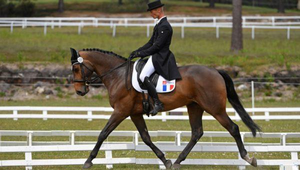 Saumur : Commentaires de Christopher Six et Pascale Boutet
