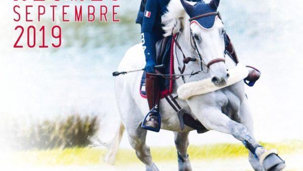 Châteaubriant J-20 : les infos à savoir