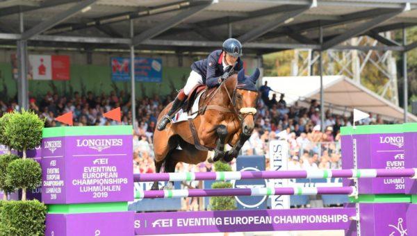 Championnats d'Europe 2021 : trois sites candidats