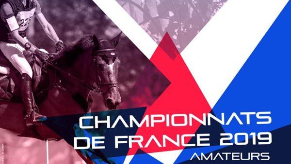 Fontainebleau J-20 : ce que vous devez savoir avant les championnats amateurs