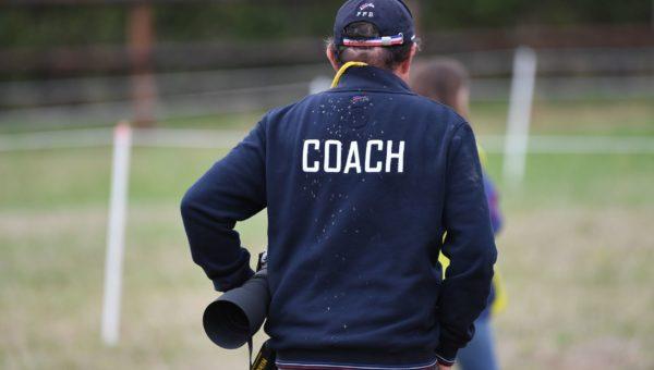 Challenge des Coachs : le dénouement approche !