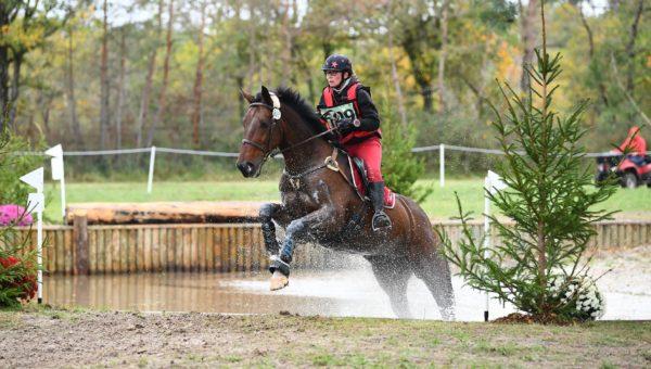 Fontainebleau : les meilleurs adhérents par épreuve