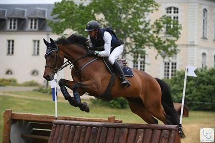 De Saint-Mars à Pompadour : les éleveurs et propriétaires des chevaux gagnants