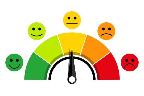 Répondez au questionnaire sur les Journées du Complet 100% digitales