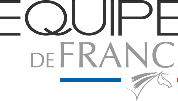 La première liste «JOP Paris 2024» dévoilée