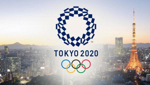 Les JO de Tokyo sans public étranger