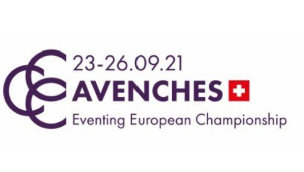 Les Championnats d'Europe à Avenches confirmés