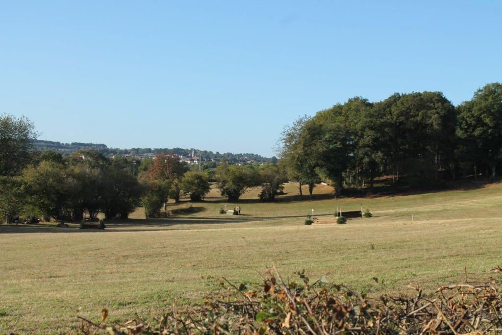 International de Saulieu : place au renouveau du beau sport en Bourgogne