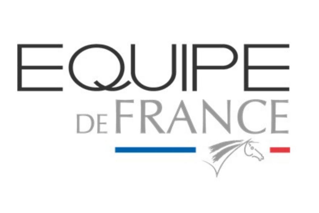 Sélection pour le CHIO d'Aix-la-Chapelle